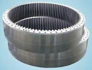 small And heavy gears manufacturers in Ahmadabad Gujarat india - by Raghuveer Gears, Ahmedabad