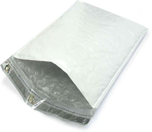 Alpine plastics are a leading supplier of bubble envelopes in Bangalore.   Alpine plastics are a leading supplier of bubble envelopes in Mumbai. - by Alpine Plastics, Vadodara