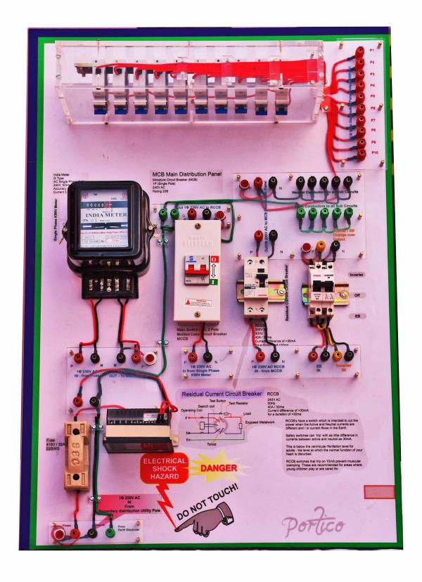 house wiring books in tamil  zen diagram, house wiring
