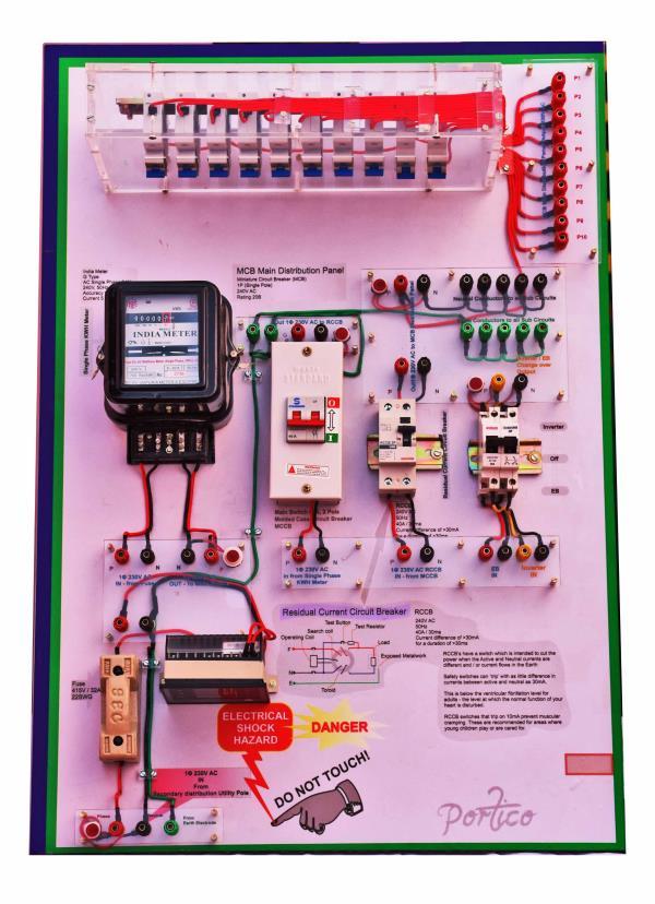 House Wiring Tamil Book Pdf The Diagram Readingrat: Home Wiring Books Pdf At Imakadima.org
