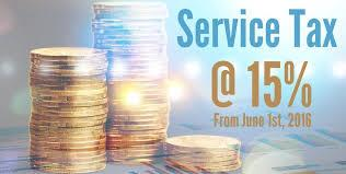 Service Tax Consultant In Chennai