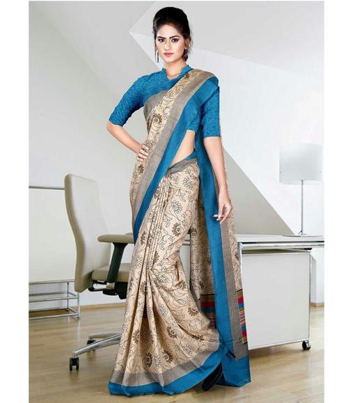 Corporate company sarees mayur cloth in coimbatore india uniform sarees for school teachers we are the manufacturer supplier of uniform sarees in south thecheapjerseys Gallery
