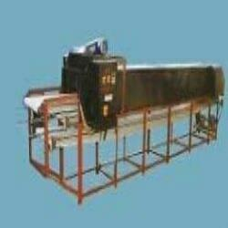 Papad Dryer Machines  Established in the year 1983, our company has gained immense recognition for manufacturing and presenting an excellent collection ofPapad Dryer Machines. These machines are fully automatic and appreciated for negligib - by Kirtiraj Equipment, Anand