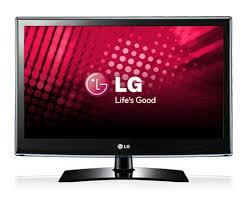 We have widest range of lcd, led and plasma of lg brand in manjapur, vadodara at best price. - by Shreeji Sales, Vadodara