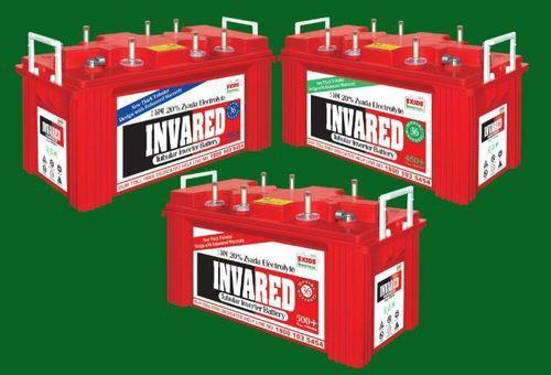 Exide tubalar Battery dealer in vealachery, we are the Authorised service provider in velachery area  visit:sakthitechnology.com