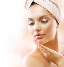 Spa at Home in Mumbai,  Best Facial at home In Mulund West,  Best Spa at Home in Mulund West,  Best Body Massage at Home In Mulund West,  - by Adarika Beauty Services, Thane