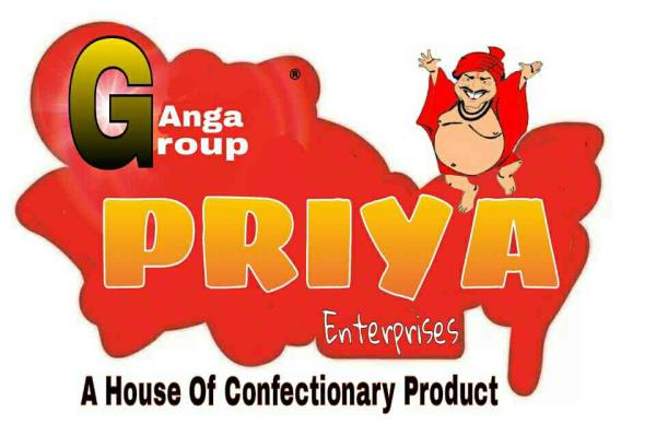 priya Enterprises  A house Confectionery products.. - by Priya Enterprises, Indore