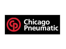 We are authorised dealer for Chicago Pneumatic in makarpura Vadodara. Chicago Pneumatics make screw & reciprocating, Air compressor, Parts & services. - by National Compressor Sales & Services, Vadodara
