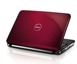 Used Laptop sale in kk nagar  Dell Used Laptop Sale in Chennai kk nagar Acer Used Laptop Sale in Chennai Kk Nagar Hp Used Laptop Sale in Chennai Kk Nagar Lenovo Used Laptop Sales and Service in Chennai Kk Nagar All Brand Used Laptops Sales  - by V-TECH SYSTEMS, chennai