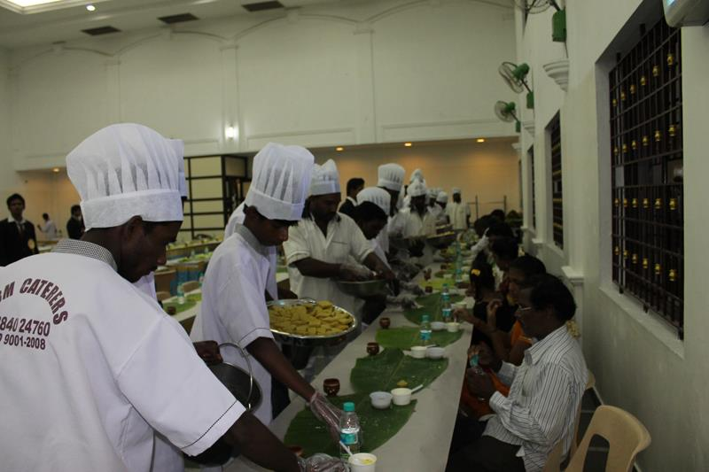 Marriage Catering Services In Chennai   We are the Best Marriage Catering Services In Chennai, And we provide All kind of Catering Services In Chennai