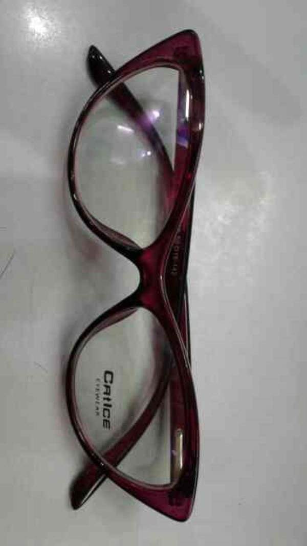new opticals types of frames - by Optiview, Delhi