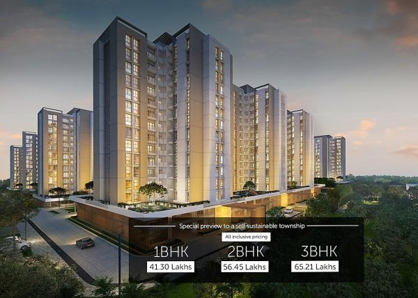Project: Assetz 63 Degree East Sarjapur Road Location: Kodati village, varthur hobli, off sarjapur road. Total Area: 18 Acres Type Of Apartments: 1 BHK, 2 BHK, 3BHK (Tower c) Price:38-68 lakhs. consists of 1608 apartments with 60% openspace Amenities: Lift Available, Swimming Pool, Children's play area, Sports Facility, Jogging Track, Indoor Games, Hospital, Club House, Intercom, 24 X 7 Security, Power Backup, Landscaped Gardens, Car Parking. Key places: Bangalore Technological institute - 400mts AET college - 4.6km St. jeromes pu college - 4.5km Decathlon : 10 Minutes RGA tech park - 4.7 Kms Wipro campus - 4.8 Kms Eco world RMZ - 6.5 Kms Brindavan Embassy Tech Park - 7.8 Kms Electronic City - 8 Kms Total mall - 7.3 Kms Central mall - 7.9 Kms City railway station - 21.5 Km Nearest bus stand - 700mts Call us:8197753333