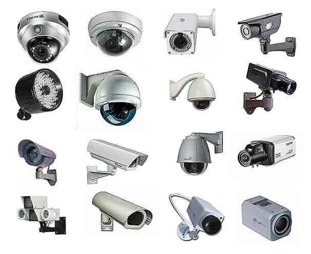 union enterprise is leading service provider in CCTV installation , and AMC of CCTV in Vadodara, Gujarat. - by Union Enterprise, Vadodara