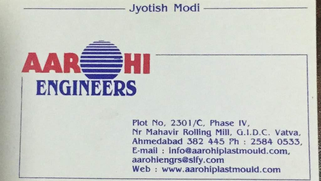 Plz contact for any kind of mouldings die work