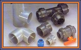 PIPE FITTINGS MOULDS  We have wide and customized range products in pipe fittings moulds with standard and best quality...  www.aarohiplastmould.com