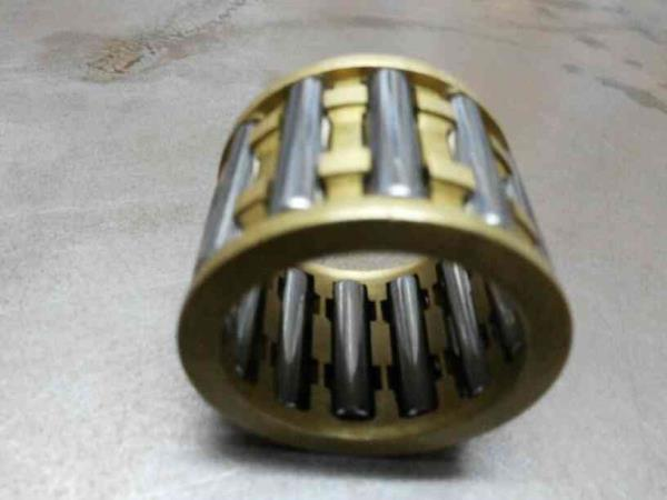 we are manufacturers of needle roller bearing in rajkot.  - by Megha Bearing Co., Rajkot