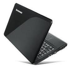 Hp Used Laptop Sale in Chennai KK Nagar Lenovo Used Laptop Sale in Chennai KK Nagar Samsung Used laptop Sale in Chennai KK Nagar Acer Used Laptop Sale in Chennai KK Nagar Dell Used Laptop Sale in Chennai KK Nagar Multibrand Used Laptop Sale - by V-TECH SYSTEMS, chennai