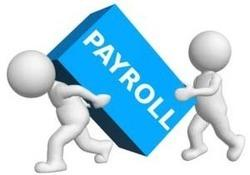 Payroll Management Outsourcing Companies in Coimbatore  People Point Solutions is End-to-End Payroll Processing Company for past 20+ years. We assure you to take care of your Payroll systems in ontime. - by People Point Solutions, Coimbatore