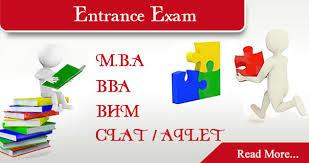 #1# MBA coaching classes in kanpur/MBA coaching classes kanpur/best MBA coaching classes in kanpur/MBA coaching centre in kanpur/Mat coaching classes in kanpur. we are the best MBA coaching centre in kanpur for more details please click here www.onlinedeeksha.com