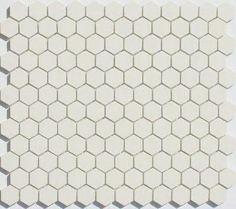 ceramic shoppe is a leading supplier of unglazed mosaic tiles in Vadodara Gujarat. - by Ceramic Shoppe, Vadodara