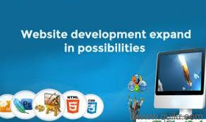 Affordable Website designing company in Hyderabad, Martinet Technologies is a leading website design company offering best website design services. Contact us. - by Martinet Technologies, Hyderabad