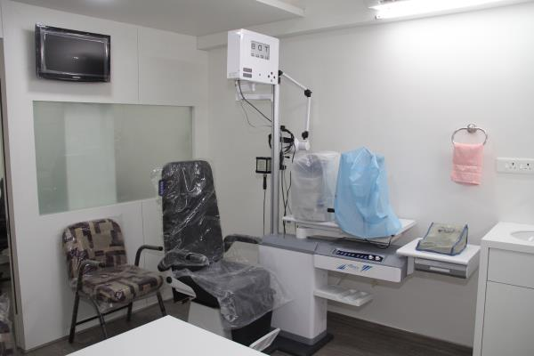 The SHUKAN Hospitals providing the facilities which ensure most comfort to Mother and their infant baby.  We offers the services of international standards at economical price in India. Give us opportunity to present best experience for mot - by SHUKAN HOSPITAL | Maternity, IVF Centre, Laparoscopy, Dental Clinic, Ahmedabad