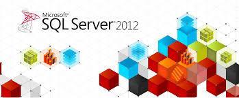 Best MicrosoftSqlServer2012 Training Institute in INDIA, Prakshal IT Academy.