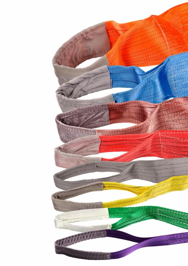 KEPRO NYLON BELTS - by KEPRO TOOLS & EQUIPMENTS, Kolkata