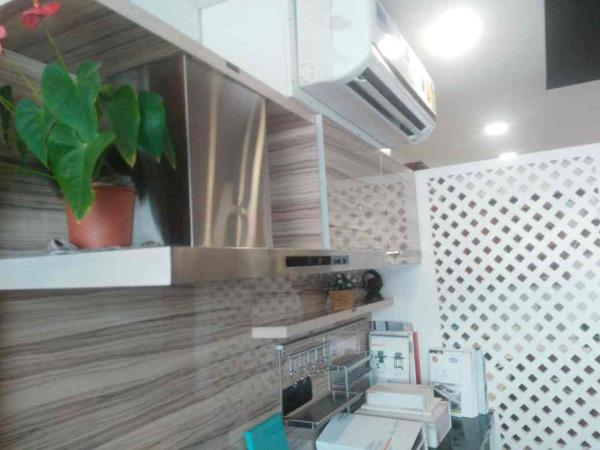 best interior designers in sarjapura road - by cosimo interiors, Bengaluru