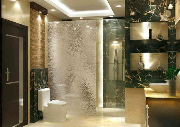 Bathroom Designs Delhi luxurious bathroom designs to lift up your interiorstop