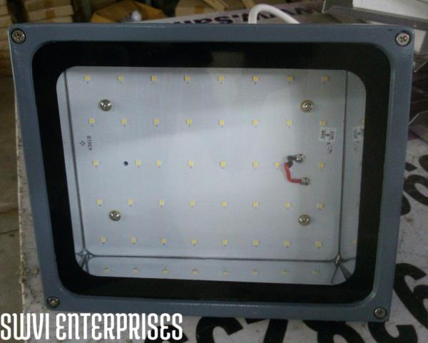 LED Display Light in India   We are esteemed distributor and supplier of a wide range of LED Display Light  in India. The offered LED Display are energy efficient and provide high standard illumination. Fit in all regular bulb holders. Available in economical market price