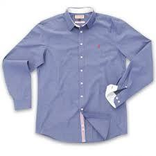Branded Shirts Manufacturers and Wholesale Dealers in Bangalore  We are appreciated in market and among our customers for providing them best quality products at market leading price. We have wide range of list in market of our products.    - by Fashions Multiplyy, Bangalore