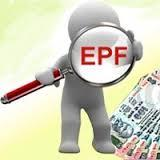 PF consultant in noida ESIC consultant in noida ESI consultant in noida EPF consultant in noida  We are the true professionals consultants and advisor in the field of ... Employees compensation Act, 1923, Industrial Dispute Act, 1947 and Delhi Labour Welfare.