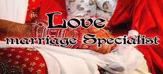vashikaran and astrology are considered to be the most effective means of securing and fostering harmony and peace in all your personal and professional relationships. For more than a decade, baba Ali khan  also identified as the Love Marriage Specialist In Mumbai, Pune has been removing and solving problems and troubles from the spheres of an individual's life. He has been rendering these services based on hypnotism and astrology. With his knowledge and expertise countless individuals, families, couples, professional, industrialists, businesspersons and even celebrities are benifitted from all over the world.   The love between husband and wife is very important for the success of any married life. Only when there is mutual respect and understanding between the partners they will co-exist harmoniously. Troubles in one relationship are bound to affect other relations of our life as well. A fight between husband and wife is very disturbing even for children and other members of the family. So when the couple decide to end their marriage, all the people in their life are affected with this decision. If you desire to save your love marriage from ending into divorce, the Love Marriage Specialist In Pune, Mumbai will remove all hurdles. He is a specialist in the science of  astrology and with his years of knowledge and experience, the problems in your relationship will be identified and resolved