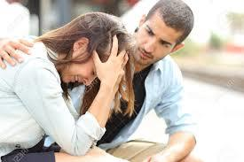 Husband wife dispute problem solution   Husband wife are great holder of marriage relation that can make either worse or beautiful examples of marriage relation in other's mind. In this world every marriage relation has same requirement and feelings that encourage them to move forward in this relation. Understanding is a major part to deal with Husband wife dispute problem solution. These troubles that occur in married life are not so easy because a trouble where emotions take place becomes almost tough to solve them. Emotive relation needs more care and faith of a person.  Husband wife relationship problem solution is not revolve around only one scenario like love problem and compatibility. In husband wife relationship there is load of responsibilities that they have to fulfill on any cost. Equal participation of both the partner is mist but if one partner does not give their hand then it creates quarrel issues financial problem where one partner is not able to fulfill the requirements of other partner or if he violate the loyalty by deceiving the partner then these troubles are worst. In this case helps the astrology services to remove all these cause of husband wife relationship.  Husband wife fight solution Sometimes all seems good for definite but nevertheless everything goes wrong with couples and in this case there is a big hand of astrological planets. Astrological planets are occult science of this world where almost everything in hand of these tremendous powers. Even it is also said that marriage is already defined by god and Hindu scriptures follow it from heart. Let's know how can solve Husband wife fight solution with astrology.  How to solve husband wife relationship problem solutions the important thing is how we deal with any trouble. First thing is are you able to recognize the cause of the trouble then after it analyze that are you both partners can solve them without support of any third person. If cannot solve then help of the third party who is 
