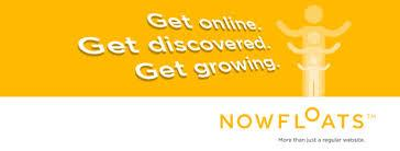 # Get Online # Get Discovered # Get Growing - by Web Development and SEO, Gurgaon