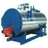 ibr steam boilers manufacturer in Vadodara Gujarat  ibr steam boilers manufacturer Gujarat  ibr steam boilers manufacturer in Maharashtra