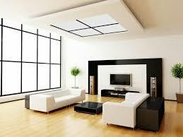 BEST RESIDENTIAL INTERIOR IN OMR - by Amaze INTERIOR, Chennai