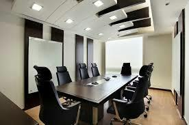 BEST OFFICE INTERIOR IN OMR - by Amaze INTERIOR, Chennai