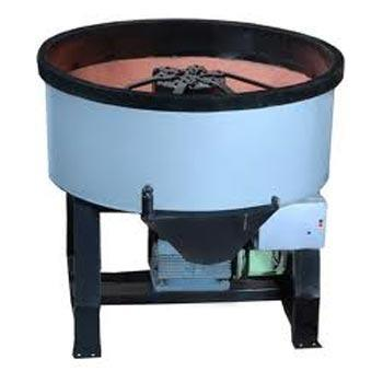 Quality Pan mixer manufacturers in coimbatore    Our organization is a leading firm engaged in manufacturing and supplying of a highly efficient Pan Mixer. This pan mixer is widely appreciated and is in great demand among our customers spre - by Sai Hollow Blocks Call Us 95787 76303, Coimbatore