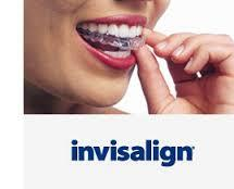 Invisalign  treatment in Rohini Invisalign  treatment in Pitampura Invisalign  treatment in Paschim Vihar  Get best Alignment of your teeth @ affordable price with painless treatment  for more info call us @ 9910257800 Prof Asheesh Gupta - by Dr Asheesh Gupta's Dental and Braces clinic, West Delhi