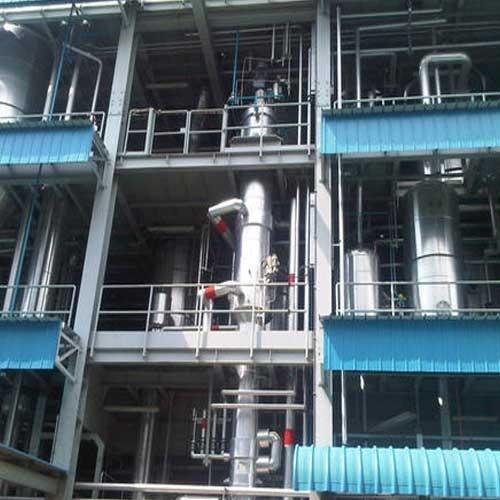 BEST DISTILLATION PLANT MANUFACTUREER IN CHENNAI  We are one of the distinguished manufacturer, supplier and exporter of Distillation Plant. An exclusive range offered by us comprises Waste Oil Distillation Plant, Glycerin Distillation Plant and many more. Request CallBack Glycerine Distillation Plant Get Best QuoteApprox.Rs 90 Lakh Per Piece(s) Glycerine Distillation Plant	 Our company is one of the distinguished manufacturer, supplier and exporter of superior quality Glycerine Distillation Plant. This plant is made under the strict control and able-guidance of the industry heads, who are well versed in their particular field and have in-depth knowledge of the industry. Our experts help us in gaining utmost client satisfaction through offering them qualitative plant within the given time frame. We are offering our product as per client requirement.  Features:  Established and time tested engineering No marginal deviations in gravities Ensured complete recovery of product ...Read More Yes! I am Interested Request CallBack Steam Distillation Plant Get Best QuoteApprox.Rs 7 Lakh Per Unit(s)