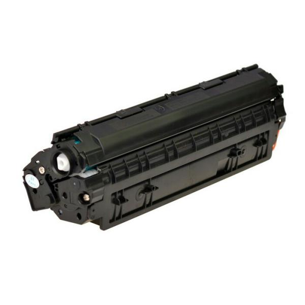 Toner Refilling In Andheri - by Raj Enterprises, Mumbai