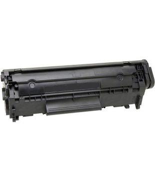 HP 12A Black Toner Cartridge Refilling Services In Mumbai Low Rate Best Quality Best Service  022 69 47 47 47 - by Raj Enterprises, Mumbai