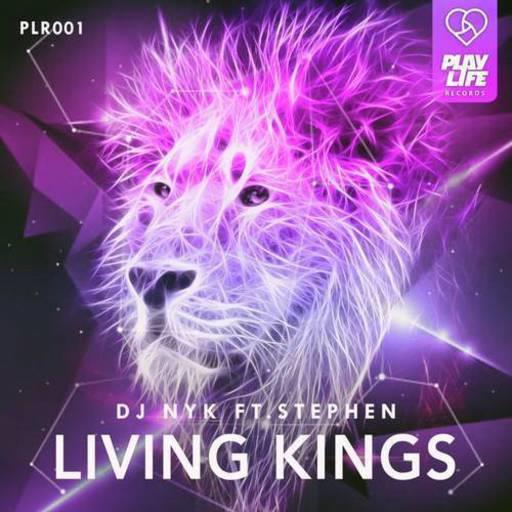 https://hearthis.at/aykofficial/dj-nyks-living-kings-official-remix-ayk-teaser/  - Team Ayk - by DJ AYK, Jharsuguda