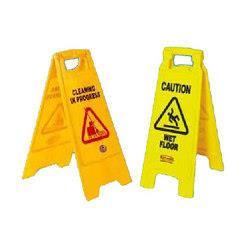 Caution board manufacturer in Raigad district