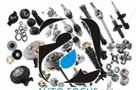 Used car Spare Parts Dealers in Chennai. Second hand Used spare parts dealers in Chennai - by Autofocus, Chennai