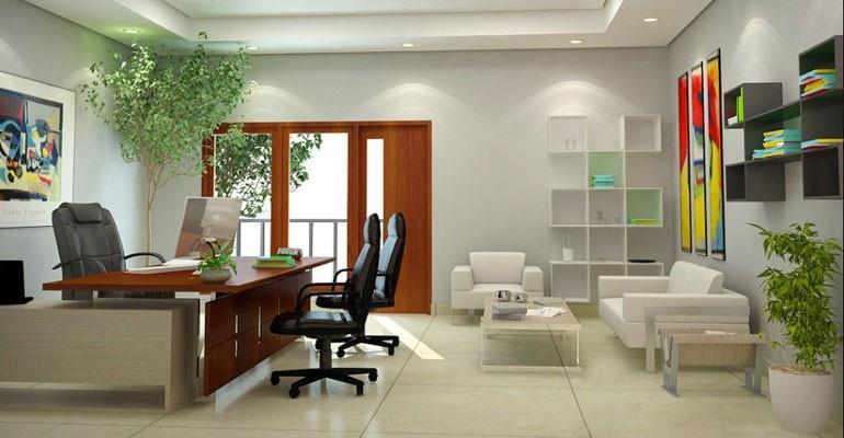 Builttechinterior in Ernakulam; We Are The Leading Interior ...