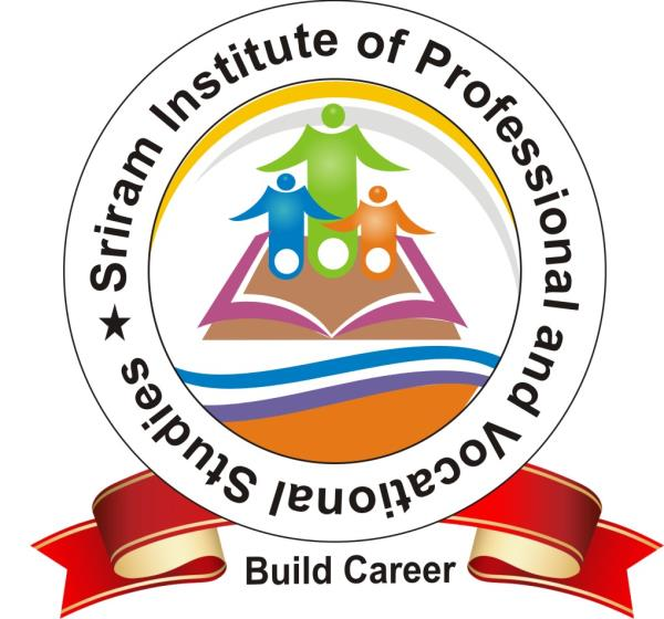 SRIRAM INSTITUTE OF PROFESSIONAL AND VOCATIONAL STUDIES(SIPVS)  is best institute for fine art. It provides one year Diploma In Fine Art. Students who want to join this course may come for a free trial course. The best part is that SIPVS pl - by Sriram Institute of Professional and Vocational Studies (SIPVS) | Rohini | 9818912399, Delhi