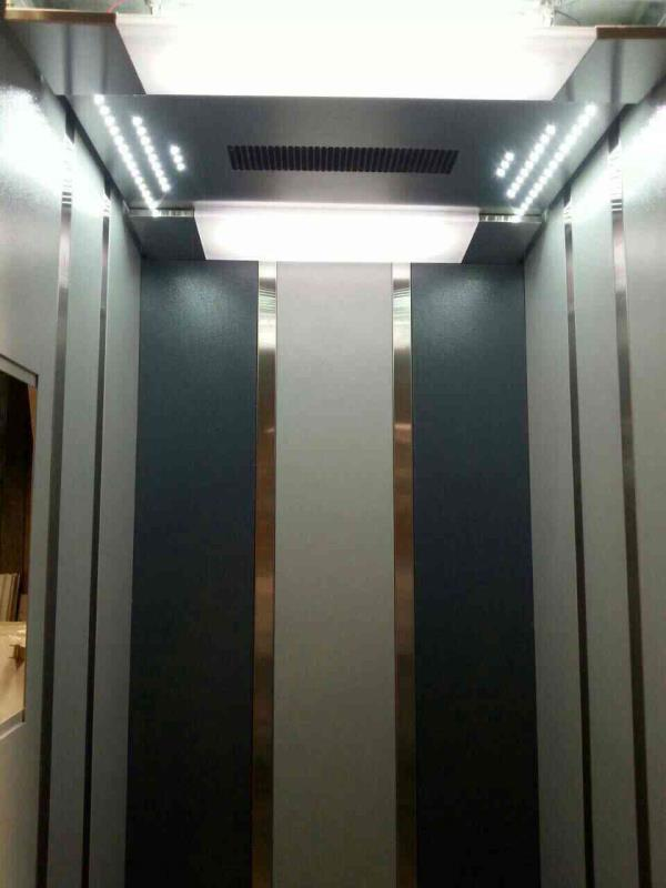 """We introduce Hi-Tech Lifts"""" as professionally managed, Vibrant & Dynamic Company engaged in manufacturing, Sales, Installation and Service activities at major locations across India.  Hi-Tech Lifts is a well – established enterprise always  - by Hi Tech Lifts, Madurai"""
